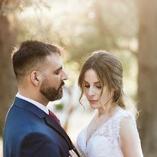 Φωτογράφος γάμων Vasilis Kapsalis (7th-Art). Φωτογραφία: 16.07.2019