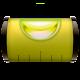 Cool Bubble Level (Clinometer) apk