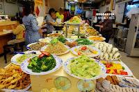 三來素食館sunlike vegetarian restaurant