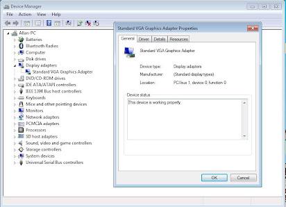 Lg xnote e500 drivers