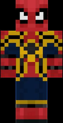 AranhaMaster