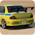 Driving Speed Car 3D : Lancer file APK Free for PC, smart TV Download