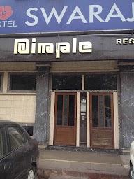Dimple Bar Restaurant photo 1
