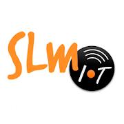 SLM IoT