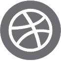 Basketball News and Scores icon