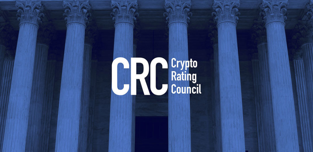 Coinbase ratings