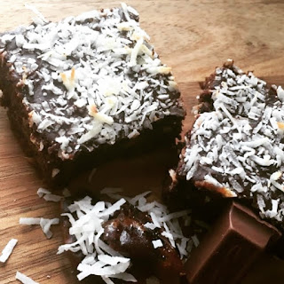 Date Cake Healthy Recipes.