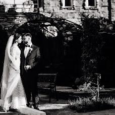 Wedding photographer Vladimir Dmitrovskiy (vovik14). Photo of 22.06.2018