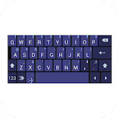 New SwiftKey Keyboard Guide