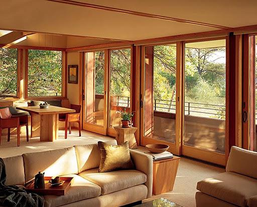 Beautiful Window Ideas