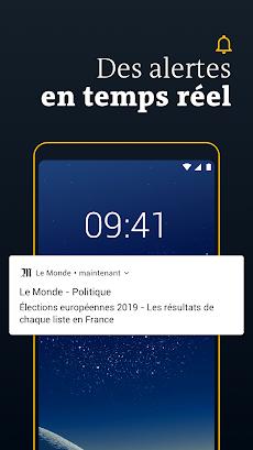 Le Monde | Actualités en directのおすすめ画像4