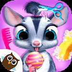 Animal Hair Salon Australia - Funny Pet Haircuts 3.0.7