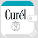 Curél肌手帳 icon