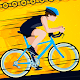 Download Best Cycling Benefits For PC Windows and Mac