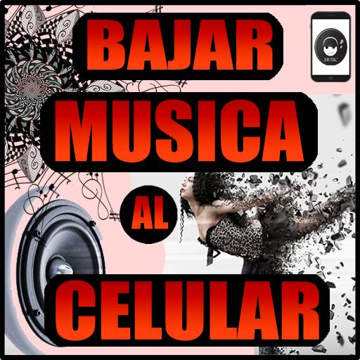 Bajar Música Gratis a mi Celular Mp3  Fácil Guia