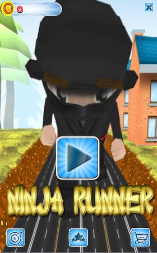 subway ninja