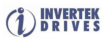 Japanese takeover for Welshpool based Invertek