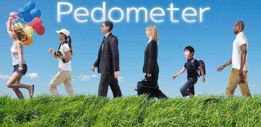 Pedometro