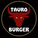 Tauro Burger icon