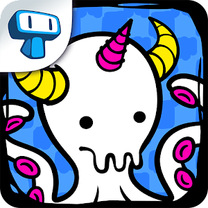 Octopus Evolution – ? Clicker for PC and MAC