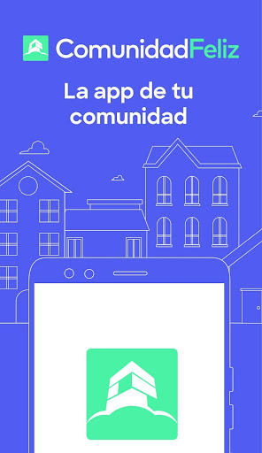 ComunidadFeliz-Screenshots 1