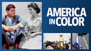 America in Color thumbnail