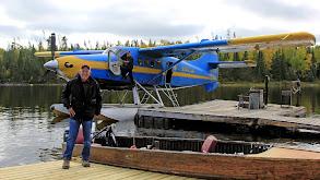 Northwest Ontario -- Lake Superior and Beyond thumbnail