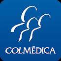 Colmédica icon