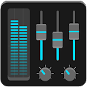 EQ PRO Music Player Equalizer APK Cracked Download