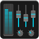 EQ PRO Music Player Equalizer v1.0.1