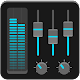 EQ PRO Music Player Equalizer v1.0.0