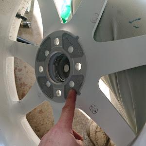 ムーヴカスタム L185S RS のカスタム事例画像 nezuさんの2019年04月13日19:28の投稿
