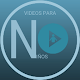 Videos Infantiles para Niños Download on Windows