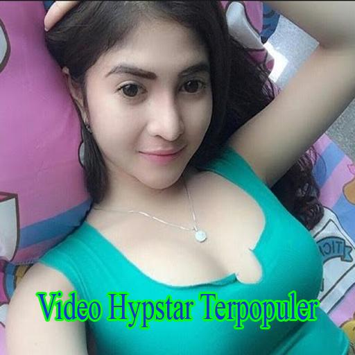 Video Hypstar Terpopuler