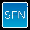 SFN 2 icon