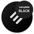Swift Black.. file APK for Gaming PC/PS3/PS4 Smart TV