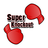 Super Knockout