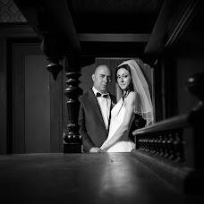 Wedding photographer Doru Coroiu (dorucoroiu). Photo of 22.05.2015