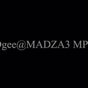 マツダスピードアクセラ BL3FW ケロリン号(カエル)のカスタム事例画像 Dgeeさんの2019年06月26日08:16の投稿