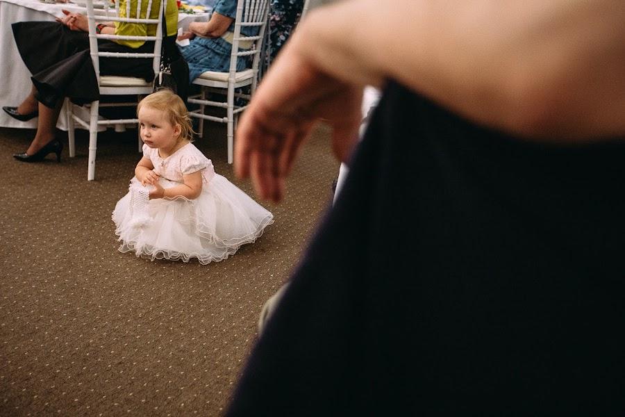 婚礼摄影师Ilya Rikhter(rixter)。15.07.2019的照片