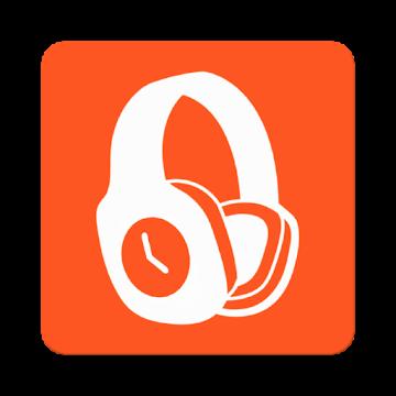 Music Time Pebble WatchFace