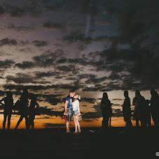 Wedding photographer Diego Brito (diegobrito). Photo of 06.06.2015