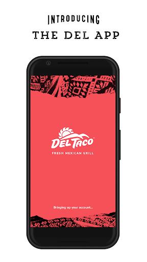 Del Taco 2.6 screenshots 1