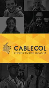 Cablecol - náhled