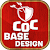 Town Hall Base Design for COC file APK for Gaming PC/PS3/PS4 Smart TV