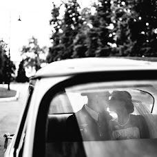Свадебный фотограф Павел Юдаков (yudakov). Фотография от 01.07.2016