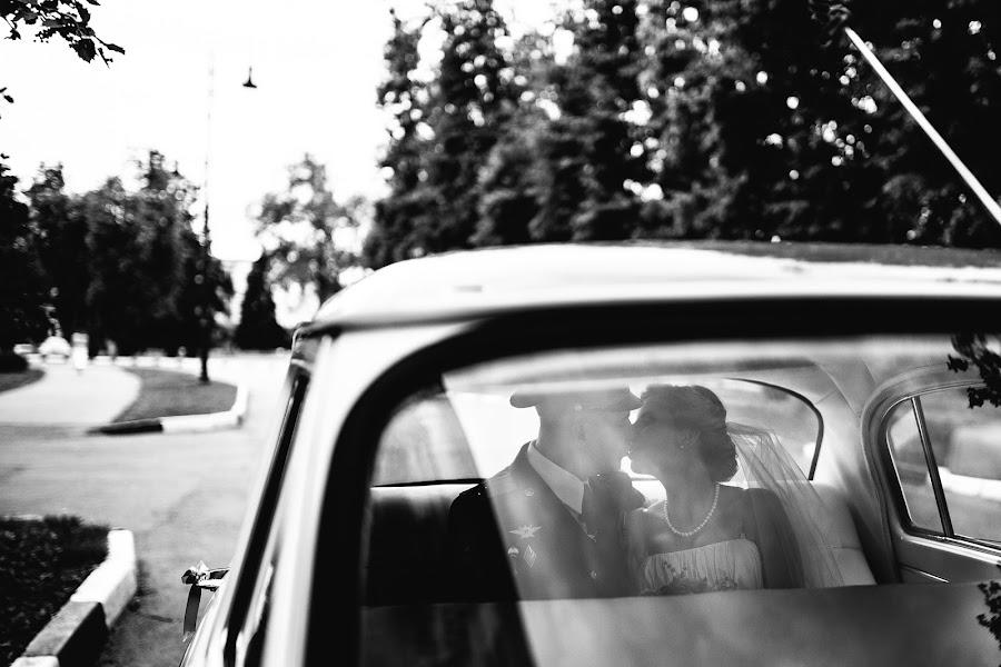 Wedding photographer Pavel Yudakov (yudakov). Photo of 01.07.2016