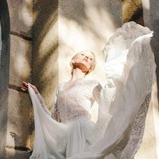 Wedding photographer Fatima Shvec (Fatimakalo). Photo of 28.06.2018