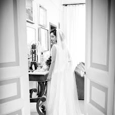 Wedding photographer Gianni Coppola (giannicoppola). Photo of 24.11.2015