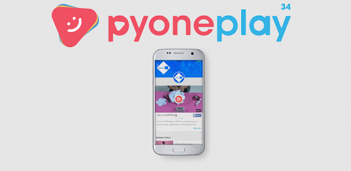 Pyone Play - Apps on Google Play